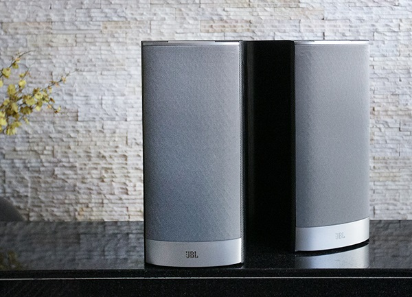 JBL Speaker Venue 100