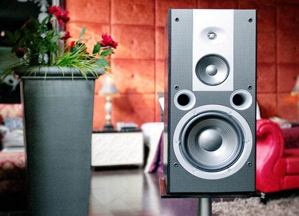Loa JBL Speaker Venue 100 chính hãng